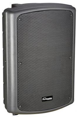 """רמקול מוגבר """"Pro-Acoustics (K450A) 10"""
